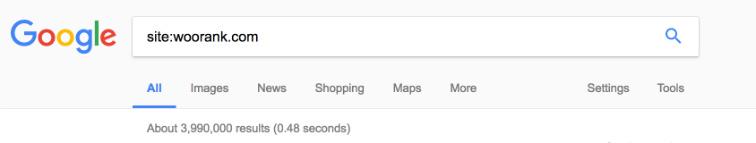 多伦多SEO优化 GoogleSEO 百度SEO SEO搜索引擎优化