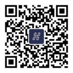 多伦多数字营销 多伦多网页设计 多伦多网页制作 多伦多SEO优化 多伦多社交媒体营销 Hilborn Digital.jpg