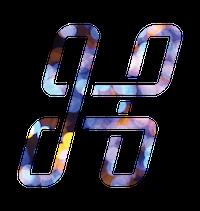 Hilborn Digital SEO Agency